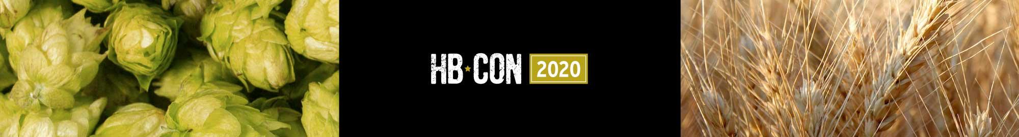 Heimbrau Convention