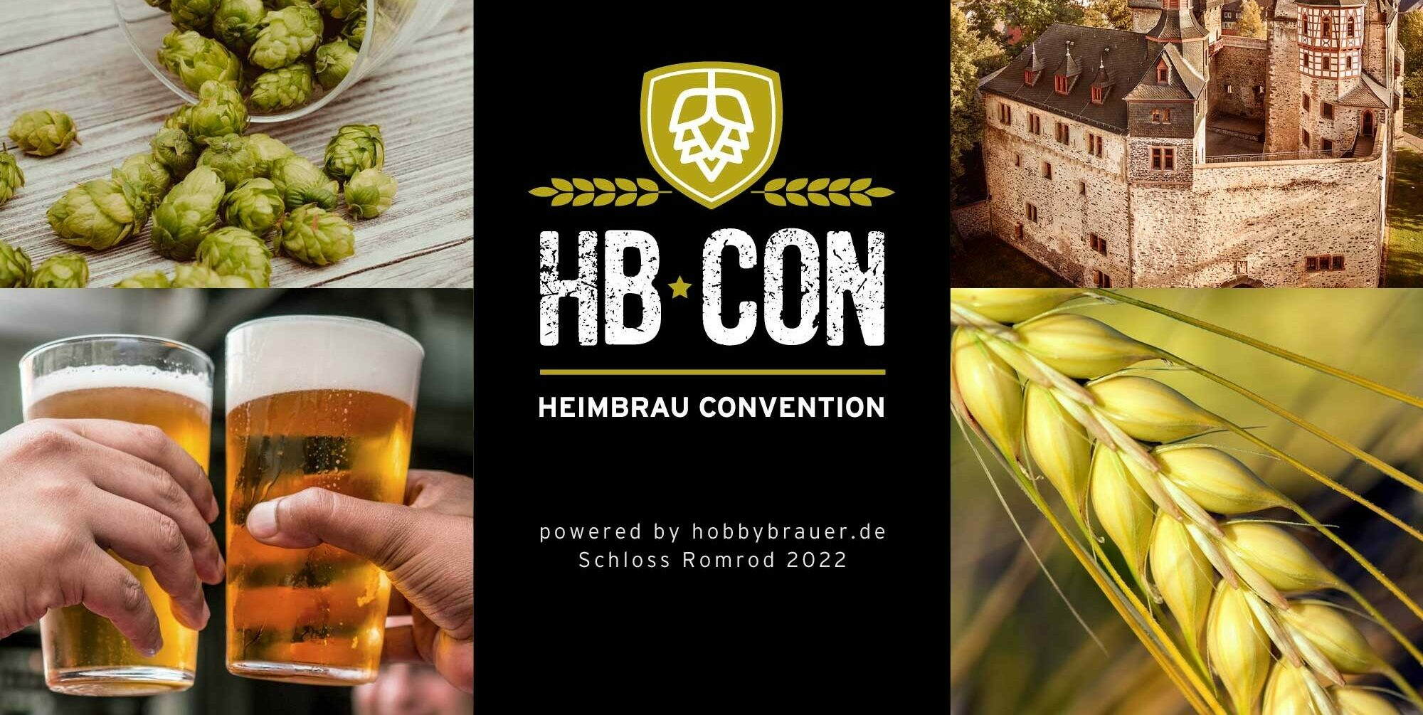 Heimbrau Convention